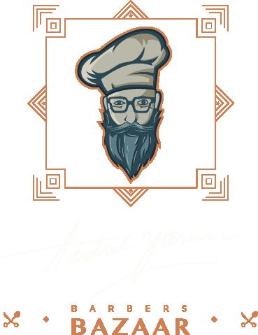 Abdul Assan Logo Fina